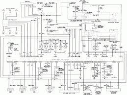 2002 toyota camry wiring diagram 2011 toyota camry wiring diagram 2011 toyota camry fog light