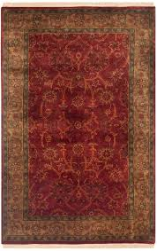 rug gr423a ganges river area rugs by safavieh