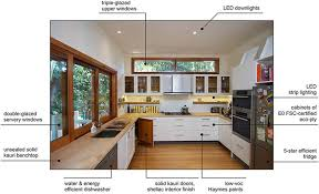 household sustainable design and renovation inner west council