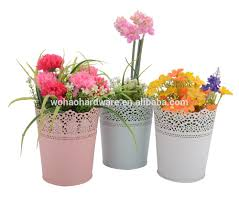 Large Planters Cheap by List Manufacturers Of Large Flower Planters Buy Large Flower