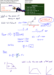 power archives page 2 of 4 regents physics