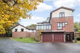 homes properties for sale in and around basildon houses in