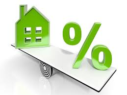 mortgage rates in denver rising but still low is now the time to