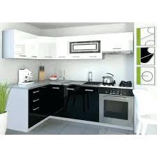 cuisine avec electromenager inclus cuisine equipee electromenager prix cuisine avec electromenager