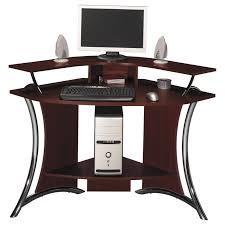 full size of desks for bedroom small desktop computer desk small