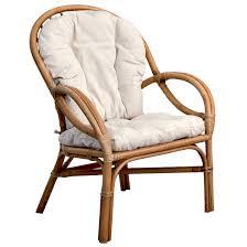 cuscini per poltrone da giardino cuscini per salotto in rattan salotto colorado divano poltrone