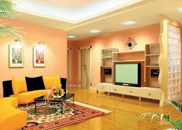 paint color schemes home interior and furniture ideas