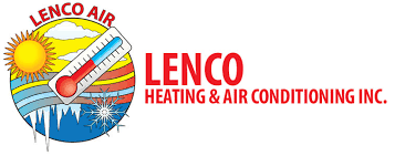 air conditioning installation los angeles ca ac repair heating