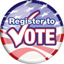 letter register to vote now frazee vergas forum