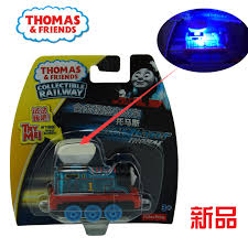 usd 12 69 product fee snow thomas friends alloy