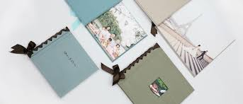Photo Albums With Sticky Pages Photo Books Photo Albums Instagram Books Custom Calendars