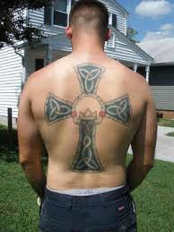 152 best nicest cross tattoos ever images on pinterest tattoo