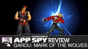 garou of the wolves apk garou of the wolves apk data offline on android