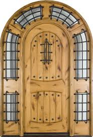 Modern Main Door Designs Home Decorating Excellence by Rustic Custom Front Entry Doors Custom Wood Doors From Doors For