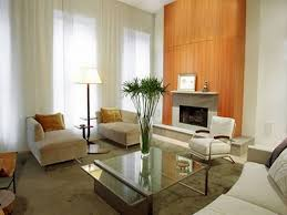 How To Decorate My House Stunning Decorating My Living Room Images House Design Ideas
