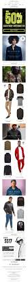 saks fifth avenue thanksgiving sale 402 best black friday cyber monday images on pinterest cyber