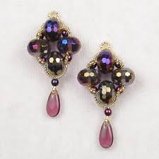 Online Jewelry Making Classes - 46 best beading online classes images on pinterest beads online