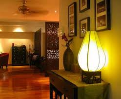 Chinese Home Decor Japanese And Chinese Lanterns Adding Asian Accents To Your Party