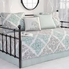 daybed covers u0026 bedding sets