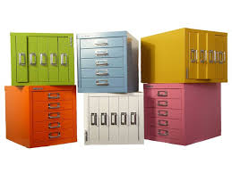 Bisley Filing Cabinet 77 Best Bisley Multidrawer Images On Pinterest Cubicles Home