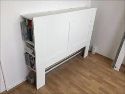 Ikea Schlafzimmer Kopfteil Ikea Brimnes Bett 90x200 U2013 Eyesopen Co