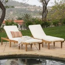 Adirondack Chaise Lounge Outdoor Chaise Lounges Shop The Best Deals For Nov 2017