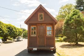 tiny house town the kozy kabin 84 sq ft