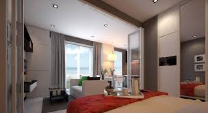 table l bedroom art on the beach interior rooms