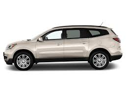 used lexus suv oklahoma city used vehicles for sale david stanley auto group