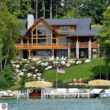 torch lake mi homes for sale werth u0026 phelps