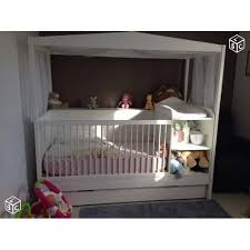 vertbaudet chambre bébé lit gaufrette vertbaudet cool lit enfant xcm