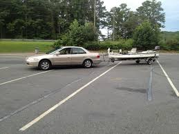 towing with honda accord customgheenoe com view topic towing with a honda accord