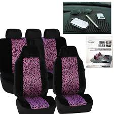 used lexus suv ebay car seat covers purple leopard velour luxury free gift dash grip