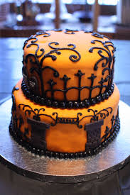 Easy Halloween Cake Decorating Ideas 22 Best Cake Halloween Images On Pinterest Halloween Foods