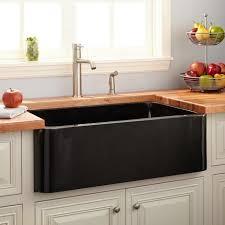 Black Kitchen Sink Strainer Black Sink Strainer Basket Kohler Duostrainer Stainless Steel