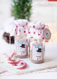 verpackungen fã r hochzeitsgeschenke schneemannsuppe rezept verpackung schneemannsuppe