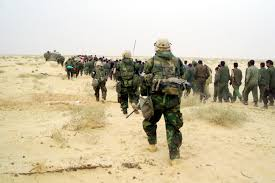 Us Commandos Enter Eastern Syria And Kill Senior Isis by Iraq War Military Wiki Fandom Powered By Wikia