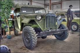 gaz 67 gaz 67 b best photos and information of modification
