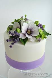 4037 best cakes of all kinds images on pinterest cakes