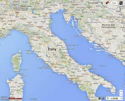 Ischia Italy Map by Short U0026 Sweet Trip To The Piani Di Bobbio Barzio Italy Team Bhp