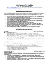 modele dune dissertation juridique esl university essay writing