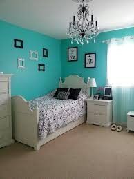 Teenage Bedroom Ideas Blue Pueblosinfronterasus - Bedroom design ideas blue