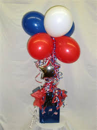 balloon arrangements balloons fantastique balloons delivered nationwide toll free