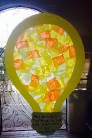 73 best jesus light of the world arts crafts u0026 home decor