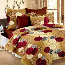 Mrs Eucacel Collection Bed Sheets Online Tencel Bed Linen 100 4 Bed Linen Easy Care Bed Linen Lazy Linen Loaf Loaf