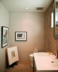 Bathroom Makeovers Uk - cool 20 bathroom makeovers on a tight budget uk design decoration