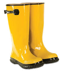 womens boots size 12 ww amazon com clc custom leathercraft wear r20012 yellow slush