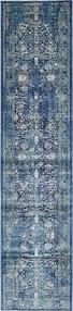 navy blue 3 u0027 x 13 u0027 stockholm runner rug area rugs esalerugs