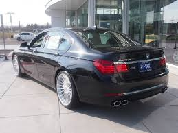 used bmw for sale near me 22 best bmw 7 series images on bmw 7 series car and