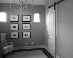 White Walls Grey Trim by Fabulous Grey Walls White Trim In Grey Wall Paint 1341x839